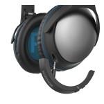 Bose QC25 Bluetooth Adapter Black
