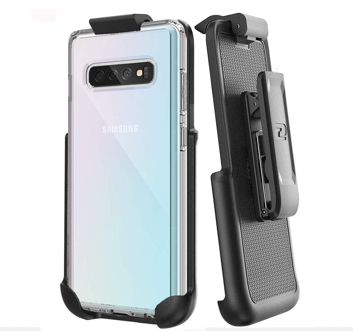 newest collection 7080b a3d0c Galaxy S10 Caseology Waterfall Holster