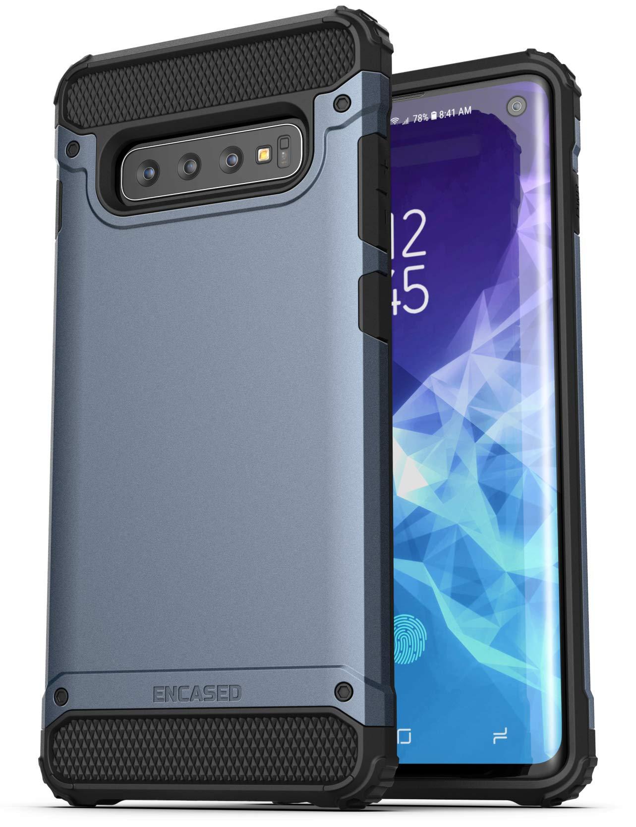galaxy rugged phone - HD1283×1668