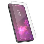 Galaxy S10 Magglass Screen Protector Ultra HD Case Friendly