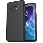 Galaxy S10e Slimshield Case And Holster Black
