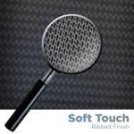 Galaxy S7 Spigen Tough Armor Holster