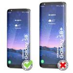 Galaxy S8 Otterbox Commuter Holster