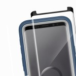Galaxy S9 Plus Otterbox Defender Screen Protector