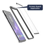 Galaxy S9 Otterbox Defender Screen Protector