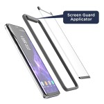 Galaxy S9 Magglass Screen Protector Matte