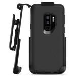Galaxy S9 Plus Otterbox Symmetry Holster