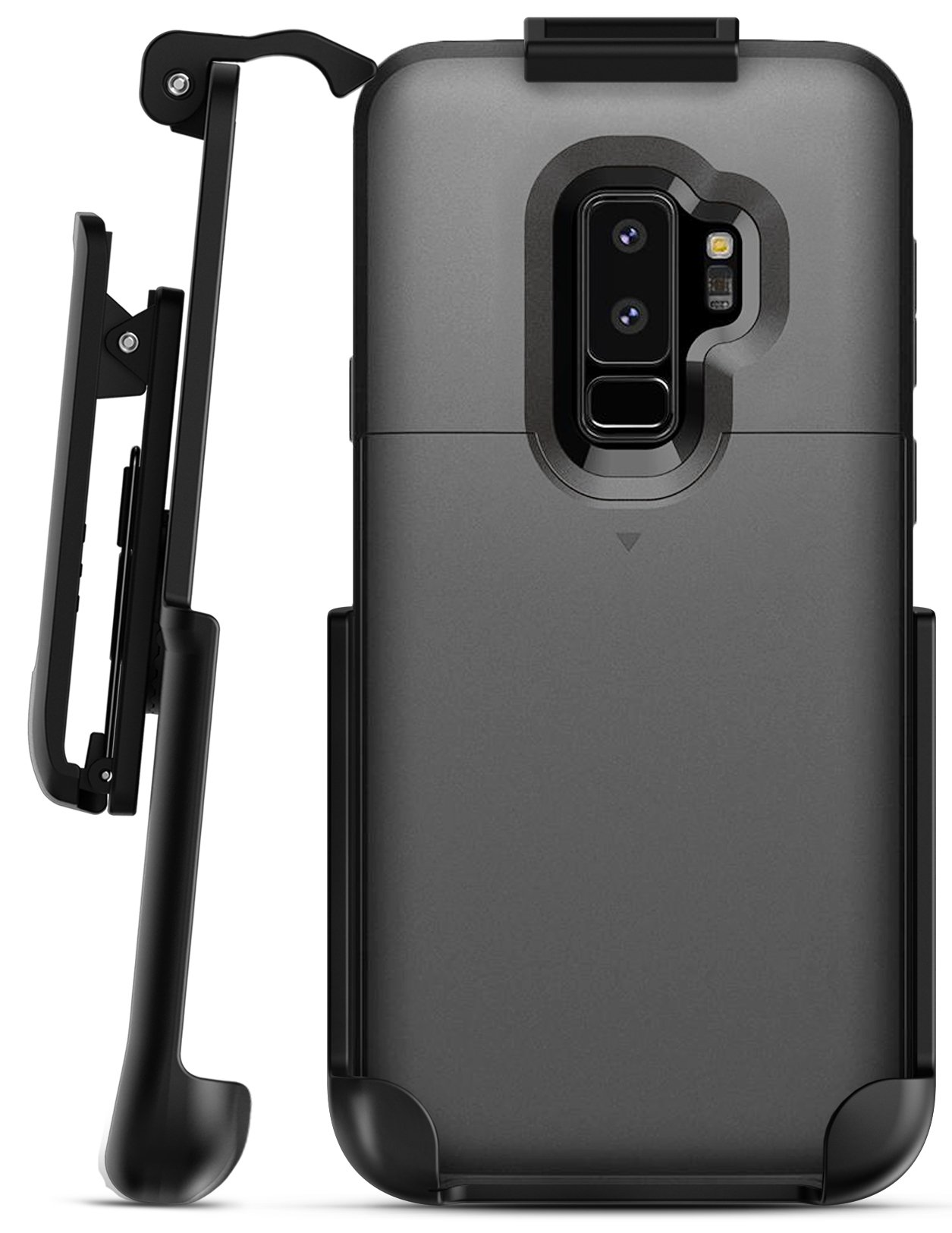 galaxy s9 plus spigen case