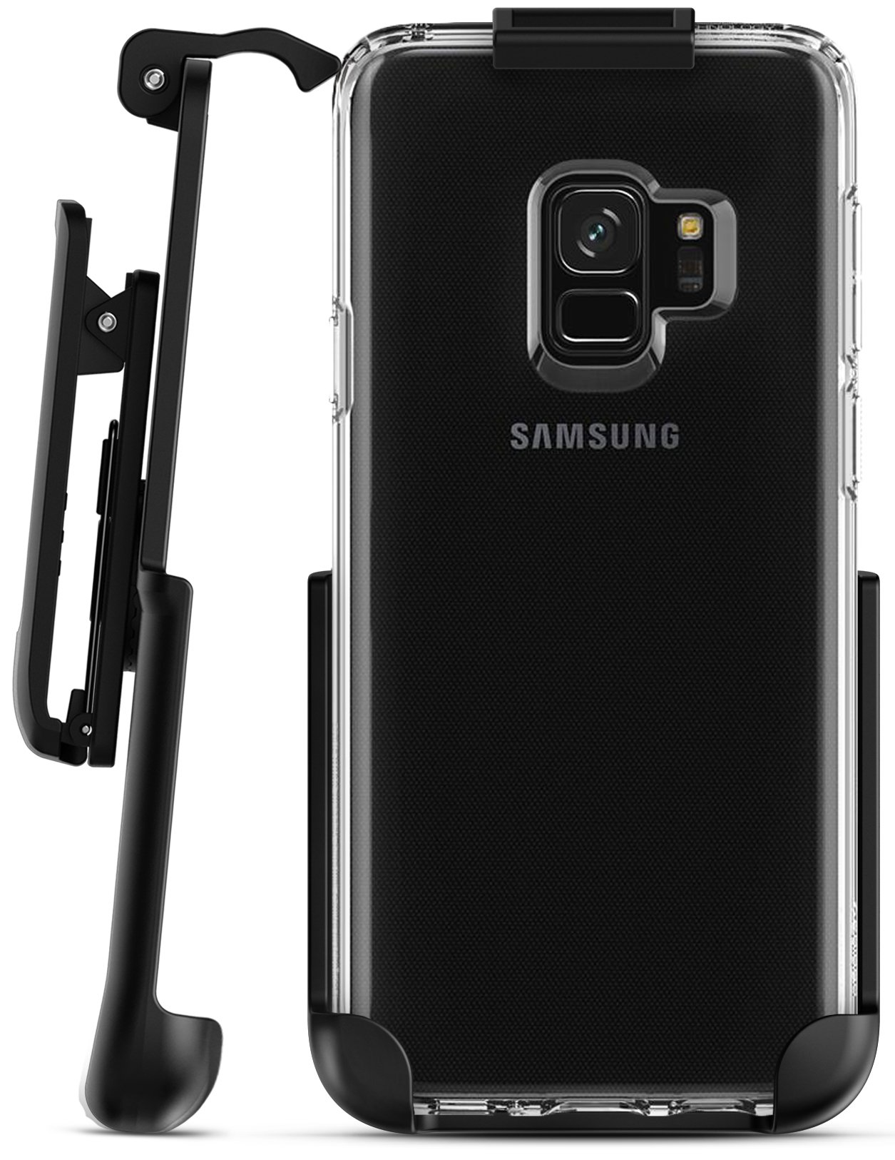 galaxy s9 spigen case
