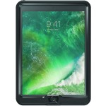 iPad 9.7 Lifeproof Nuud Screen Protector