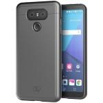 LG G6 Slimshield Case Grey