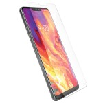 LG G7 Magglass Screen Protector UHD and Matte 2PK