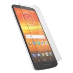 Moto E5 Plus Magglass Screen Protector UHD