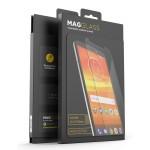 Moto E5 Plus Magglass Screen Protector Matte