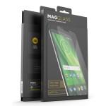 Moto G6 Magglass Screen Protector UHD