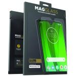 Moto G7 Magglass Screen Protector Matte