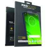 Moto G7 Power Magglass Screen Protector UHD