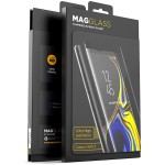 Note 9 Magglass Screen Protector UHD