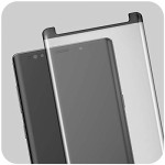 Note 9 Magglass Screen Protector Matte