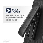 Note 9 Otterbox Symmetry Holster