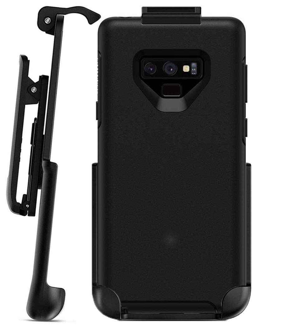 info for 5ae1a 90ef2 Note 9 Otterbox Symmetry Holster
