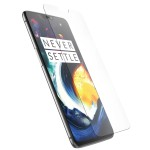 Oneplus 6 Magglass Screen Protector UHD
