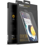 Oneplus 6 Magglass Screen Protector UHD