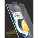 Oneplus 6 Magglass Screen Protector UHD and Matte 2PK