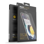 Oneplus 6 Magglass Screen Protector Matte