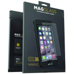 iPhone 6 Lifeproof Nuud Tempered Glass Clear
