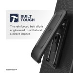 Galaxy S8 Plus Otterbox Symmetry Holster