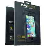 iPhone 6s Plus Lifeproof Nuud Screen Protector
