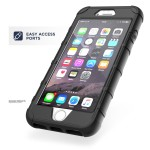 iPhone 7 American Armor Case