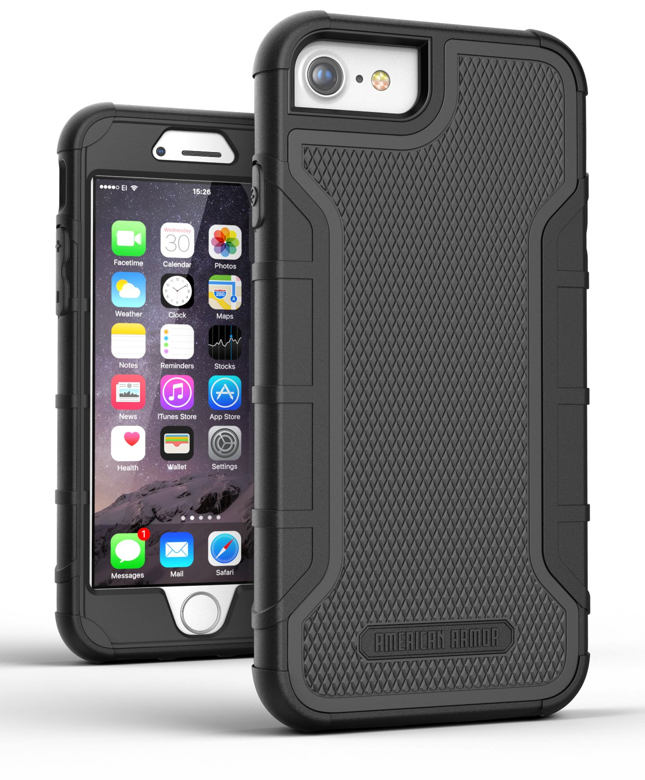 iphone 7 armor case