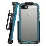 iPhone 7 Lifeproof Nuud Holster