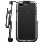 iPhone 7 Plus Lifeproof Next Holster