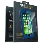 iPhone 7 Plus Lifeproof Nuud Screen Protector