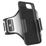iPhone 7 Plus Otterbox Defender Armband