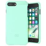 iPhone 7 Plus Slimshield Case Green