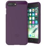 iPhone 7 Plus Slimshield Case Purple