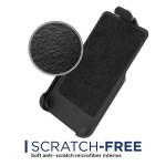 iPhone 7 Plus Speck Presidio Grip Holster