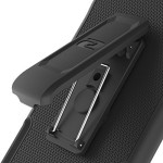 iPhone 6 Speck Candyshell Holster