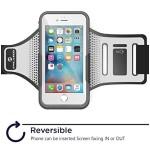 iPhone 8 Lifeproof Fre Armband