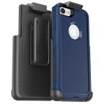 Belt Clip Holster for Otterbox Commuter Case - iPhone 8 / 7 (case not included)