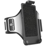 iPhone 8 Plus Otterbox Commuter Armband