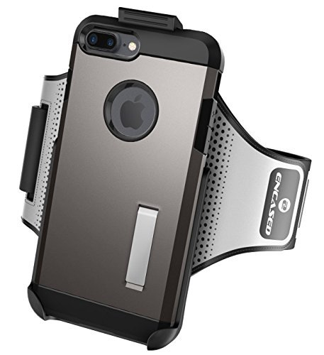 spigen iphone 8 case tough armor