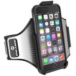 iPhone 8 Plus Speck Presidio Grip Armband