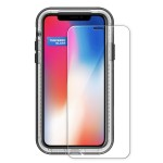 iPhone X Lifeproof Next Screen Protector