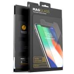 iPhone XR Magglass Screen Protector Matte Anti Glare