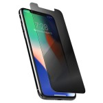 iPhone XR Magglass Screen Protector Privacy